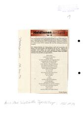 /tessmannDigital/presentation/media/image/Page/1112_001/1112_001_1_object_5900312.png