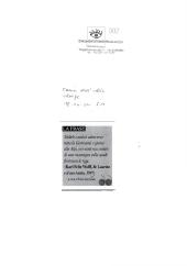 /tessmannDigital/presentation/media/image/Page/1113_002/1113_002_1_object_5892700.png