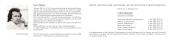 /tessmannDigital/presentation/media/image/Page/1117_023/1117_023_2_object_5895076.png