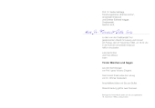 /tessmannDigital/presentation/media/image/Page/1134_001/1134_001_2_object_5893101.png