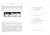 /tessmannDigital/presentation/media/image/Page/1134_001/1134_001_3_object_5893102.png