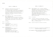 /tessmannDigital/presentation/media/image/Page/1134_001/1134_001_4_object_5893103.png