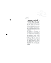 /tessmannDigital/presentation/media/image/Page/1137_004/1137_004_1_object_5896685.png