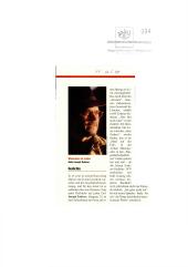 /tessmannDigital/presentation/media/image/Page/1139_004/1139_004_1_object_5885704.png