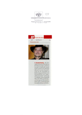 /tessmannDigital/presentation/media/image/Page/1140_109/1140_109_1_object_5890810.png