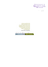 /tessmannDigital/presentation/media/image/Page/1143_030/1143_030_1_object_5905112.png