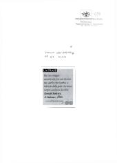 /tessmannDigital/presentation/media/image/Page/1143_039/1143_039_1_object_5905126.png