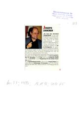 /tessmannDigital/presentation/media/image/Page/1144_013/1144_013_1_object_5901153.png