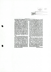 /tessmannDigital/presentation/media/image/Page/1146_021/1146_021_1_object_5907489.png