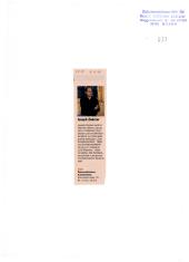 /tessmannDigital/presentation/media/image/Page/1147_033/1147_033_1_object_5893971.png