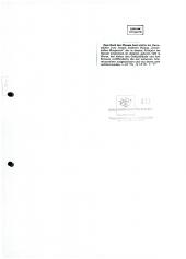 /tessmannDigital/presentation/media/image/Page/1162_013/1162_013_1_object_5909042.png