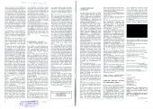 /tessmannDigital/presentation/media/image/Page/1163_019/1163_019_1_object_5906901.png