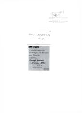 /tessmannDigital/presentation/media/image/Page/1164_043/1164_043_1_object_5894614.png