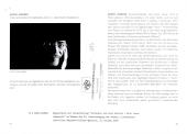 /tessmannDigital/presentation/media/image/Page/1164_045/1164_045_1_object_5894616.png