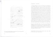 /tessmannDigital/presentation/media/image/Page/1164_045/1164_045_2_object_5894617.png