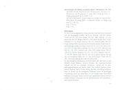 /tessmannDigital/presentation/media/image/Page/1164_045/1164_045_4_object_5894619.png