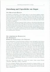 /tessmannDigital/presentation/media/image/Page/117362_STEGEN/117362_STEGEN_9_object_5486596.png