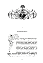 /tessmannDigital/presentation/media/image/Page/119949/119949_116_object_5487085.png