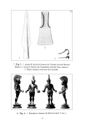 /tessmannDigital/presentation/media/image/Page/119949/119949_25_object_5486994.png
