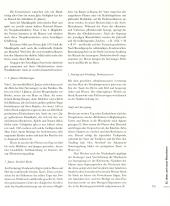 /tessmannDigital/presentation/media/image/Page/126738_PRAD/126738_PRAD_340_object_5487459.png
