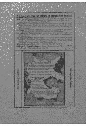 /tessmannDigital/presentation/media/image/Page/132318/132318_2_object_4449665.png