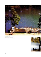 /tessmannDigital/presentation/media/image/Page/136591/136591_19_object_5490038.png