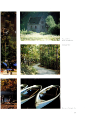 /tessmannDigital/presentation/media/image/Page/136591/136591_20_object_5490039.png