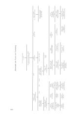 /tessmannDigital/presentation/media/image/Page/136591/136591_283_object_5490302.png