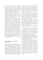 /tessmannDigital/presentation/media/image/Page/136591/136591_86_object_5490105.png