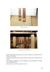 /tessmannDigital/presentation/media/image/Page/136978/136978_218_object_5491022.png
