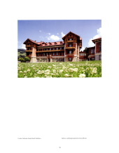 /tessmannDigital/presentation/media/image/Page/139191/139191_84_object_5491255.png