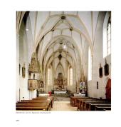 /tessmannDigital/presentation/media/image/Page/141109/141109_331_object_5491799.png