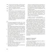 /tessmannDigital/presentation/media/image/Page/141109/141109_347_object_5491815.png