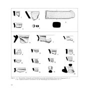 /tessmannDigital/presentation/media/image/Page/141109/141109_35_object_5491503.png