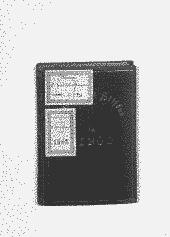 /tessmannDigital/presentation/media/image/Page/145298/145298_1_object_5242181.png
