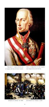 /tessmannDigital/presentation/media/image/Page/147270/147270_46_object_5494678.png