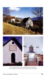/tessmannDigital/presentation/media/image/Page/148186_TERENTEN/148186_TERENTEN_456_object_5495188.png