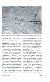 /tessmannDigital/presentation/media/image/Page/148187_TERENTEN/148187_TERENTEN_332_object_5495671.png