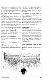 /tessmannDigital/presentation/media/image/Page/148187_TERENTEN/148187_TERENTEN_552_object_5495891.png
