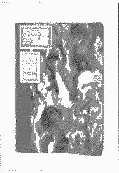 /tessmannDigital/presentation/media/image/Page/151799/151799_1_object_4438153.png