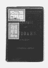 /tessmannDigital/presentation/media/image/Page/156148/156148_1_object_5169250.png