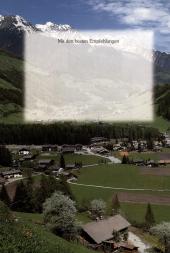/tessmannDigital/presentation/media/image/Page/158069_AHRNTAL/158069_AHRNTAL_4_object_5498104.png