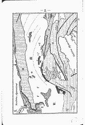 /tessmannDigital/presentation/media/image/Page/158967/158967_4_object_4830837.png