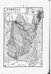 /tessmannDigital/presentation/media/image/Page/158967/158967_7_object_4830840.png