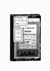 /tessmannDigital/presentation/media/image/Page/159048/159048_1_object_5388612.png