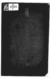 /tessmannDigital/presentation/media/image/Page/162815/162815_1_object_5270675.png