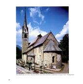 /tessmannDigital/presentation/media/image/Page/163858/163858_61_object_5499018.png