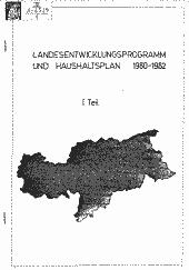 /tessmannDigital/presentation/media/image/Page/167519/167519_1_object_5224695.png