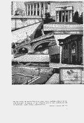 /tessmannDigital/presentation/media/image/Page/168422/168422_10_object_4662570.png
