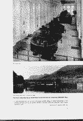 /tessmannDigital/presentation/media/image/Page/168422/168422_8_object_4662568.png